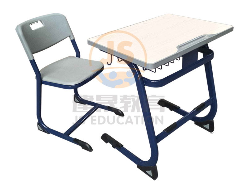 school furniture for sale