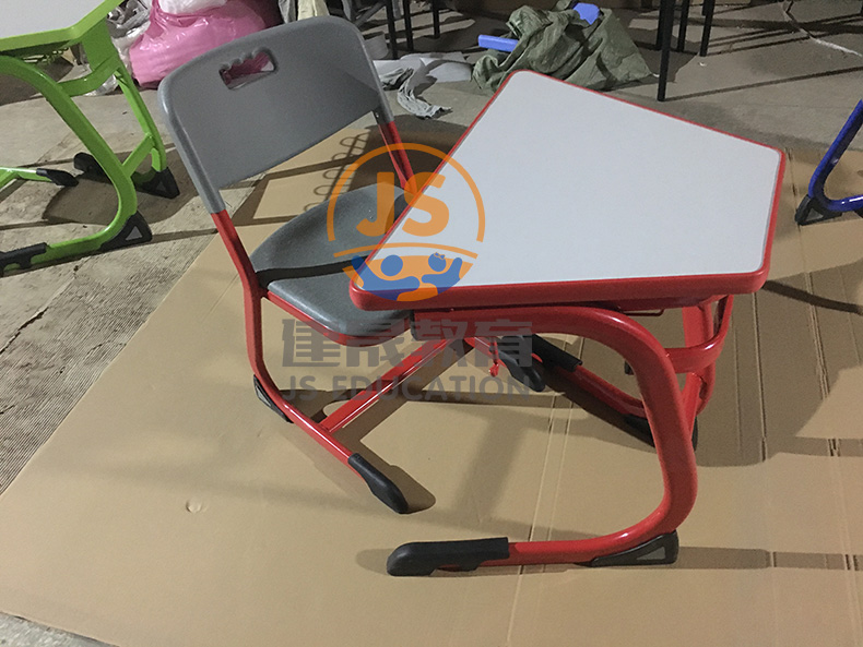 classroom table