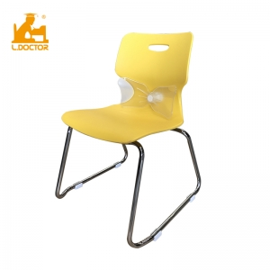 price of school chair
