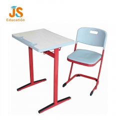 used school furniture