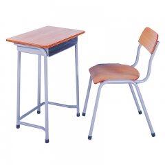 used school furniture for sales