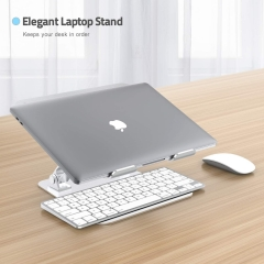 2020 Muebles populares Modern Laptop Portable Stand